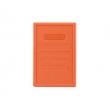 Pokrywa do pojemnika termoizolacyjnego Cam GoBox pomarańczowa / model - EPP3253LID/222