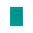 Pokrywa do pojemnika termoizolacyjnego Cam GoBox zielona / model - EPP3253LID/113