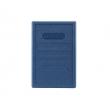 Pokrywa do pojemnika termoizolacyjnego Cam GoBox niebieska / model - EPP3253LID/159