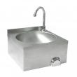 Umywalka kuchenna bezdotykowa, 810316
