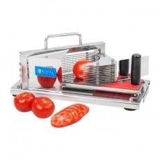 Krajalnica ręczna do pomidorów RCTC-5<br />model: 10010164<br />producent: Royal Catering