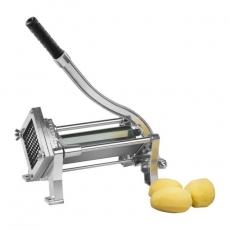 Krajalnica ręczna do ziemniaków RCKS-3<br />model: 10010274<br />producent: Royal Catering