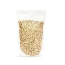 Zrębki zapachowe z drewna śliwy do aromatyzerów<br />model: 199725<br />producent: Hendi
