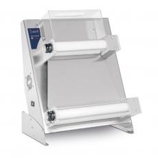 Wałkownica elektryczna do ciasta HENDI 400<br />model: 220368<br />producent: Hendi