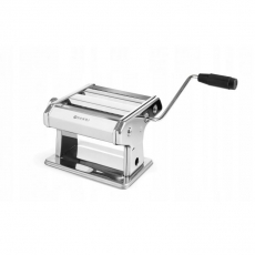 Maszynka do makaronu<br />model: 224830<br />producent: Hendi