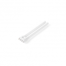 Świetlówka zamienna do lampy owadobójczej<br />model: 270226<br />producent: Hendi