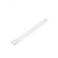 Świetlówka zamienna do lampy owadobójczej<br />model: 270240<br />producent: Hendi
