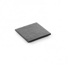 Płyta łupkowa Modern - podstawka 15x10 cm<br />model: 423653<br />producent: Hendi