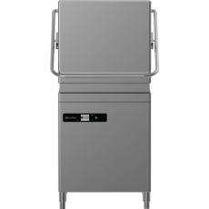 Zmywarka gastronomiczna kapturowa HY-NRG<br />model: 803056<br />producent: Silanos