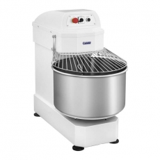 Mikser spiralny (miesiarka) RCSM-50L<br />model: 10010542<br />producent: Royal Catering