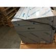 Piec konwekcyjno-parowy elektryczny - 225547/W
