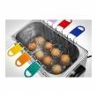 Urządzenie do gotowania jajek RCEB-8T 10010729