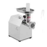Maszynka do mielenia mięsa (wilk) RCFW 140-850ECO 10010741