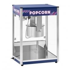 Maszyna do popcornu RCPR-2300<br />model: 10010841<br />producent: Royal Catering