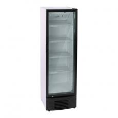 Szafa chłodnicza barowa na napoje 320 l RCGK-B320<br />model: 10010908<br />producent: Royal Catering