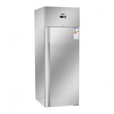 Szafa chłodnicza GN 2/1 540 l RCLK-S600<br />model: 10010918<br />producent: Royal Catering