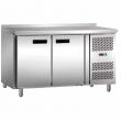 Stół chłodniczy 2-drzwiowy EKO 841026