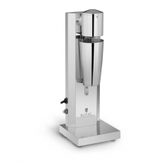 Shaker barowy RCMS-STD<br />model: 10011136<br />producent: Royal Catering
