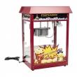 Maszyna do popcornu RCPS-14 10011137