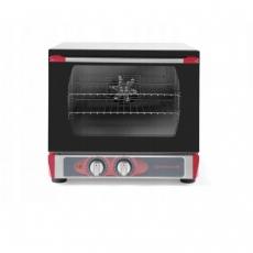 Piec konwekcyjny Revolution - sterowanie manualne<br />model: 227848<br />producent: Revolution