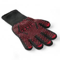 Rękawice ochronne - 2 szt.<br />model: 556634<br />producent: Hendi
