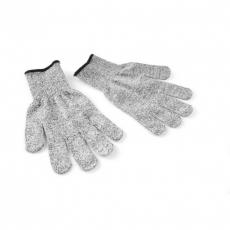 Rękawice antyprzecięciowe - 2 szt.<br />model: 556641<br />producent: Hendi