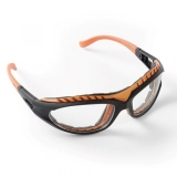 Okulary do krojenia cebuli, 570906