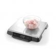 Waga gastronomiczna cyfrowa do 15 kg, 580233