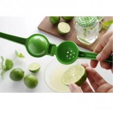 Wyciskarka do limonek - zielona<br />model: 592045<br />producent: Hendi