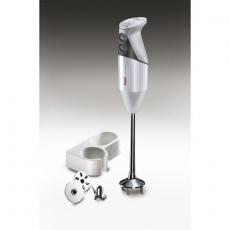 Mikser ręczny BAMIX Gastro 200<br />model: 710200<br />producent: Bamix