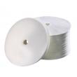 Filtry papierowe okrągłe do zaparzaczy - 250 szt. A190009250