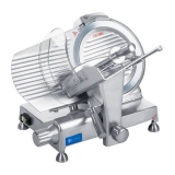 Krajalnica elektryczna do wędlin RCAM 250EXPERT  - 10010173