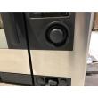 Piec konwekcyjno-parowy elektryczny Naboo - NAEB071/W