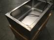 Bemar elektryczny stołowy Forgast FG09800