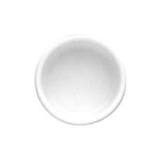 Naczynie do dipów Lubiana Wersal 60 ml<br />model: 390102<br />producent: Lubiana