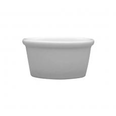 Naczynie do dipów Lubiana Wersal 100 ml<br />model: 390101<br />producent: Lubiana