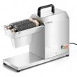 Maszynka do rozbijania mięsa (kotleciarka) Forgast FG10702
