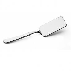Łopatka do lazanii Esclusivi<br />model: 074000AE<br />producent: Pintinox