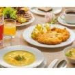 Waza do zupy Lubiana Afrodyta 3 l - 390023