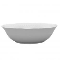 Salaterka Lubiana Afrodyta śr. 23 cm<br />model: 390012<br />producent: Lubiana
