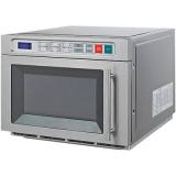 Kuchnia mikrofalowa 775019