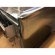 Kuchnia mikrofalowa - 775019/W