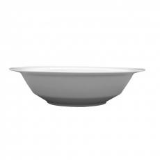 Salaterka Lubiana Kaszub/Hel śr. 16 cm<br />model: 390215<br />producent: Lubiana