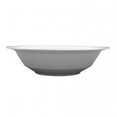 Salaterka Lubiana Kaszub/Hel śr. 23 cm<br />model: 390216<br />producent: Lubiana