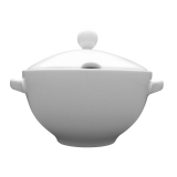 Waza do zupy Lubiana Kaszub/Hel - 3,5 l  - 390239