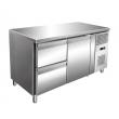Stół chłodniczy 1-drzwiowy - 841051