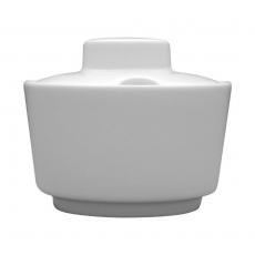 Cukiernica Lubiana Kaszub/Hel - 250 ml<br />model: 390203<br />producent: Lubiana