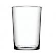 Szklanka wysoka Bistro - 510 ml - 400040