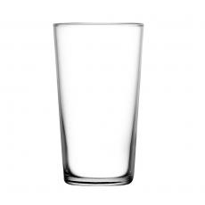 Szklanka do piwa 570 ml<br />model: 400109<br />producent: Pasabahce