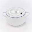 Waza do zupy porcelanowa KONESER - 3,3 l - 395969